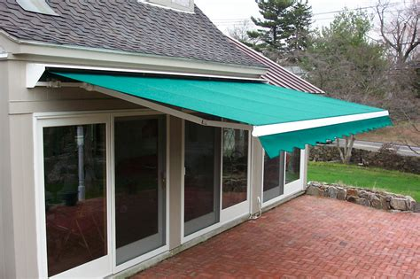 sunsetter motorized retractable awning manual retractable awnings home design insight