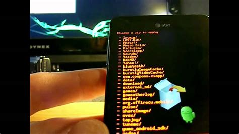themes for android gingerbread 2 3 how to upgrade from android 2 3 6 to 4 0 4 gingerbread to