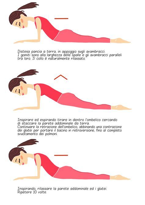 esercizi pavimento pelvico perdita della tonicit 224 della muscolatura pavimento