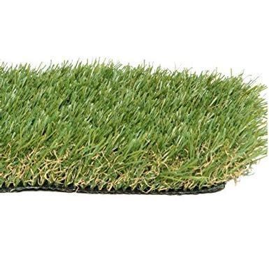 pet zen synthetic grass artificialgreensorg