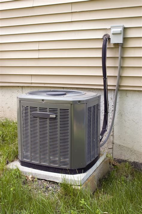 parts   air conditioner hamilton home comfort