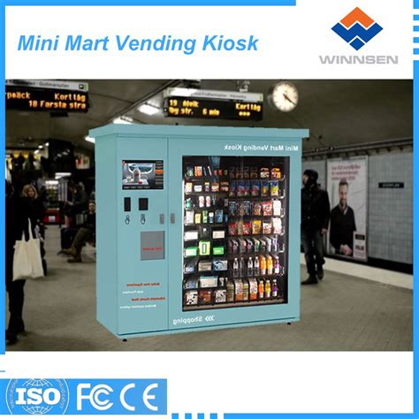 Gift Card Vending Machines - wholesaler gift card vending machine gift card vending machine wholesale supplier
