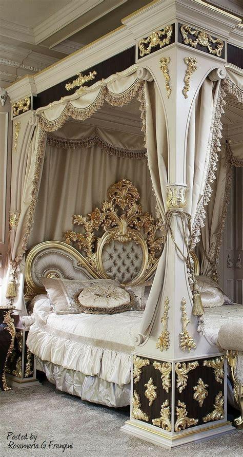 stanza da letto antica da letto antica vivo camere da letto matrimoniali