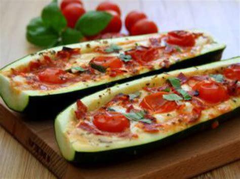 blogs recettes cuisine cuisine minceur les meilleures recettes de cuisine