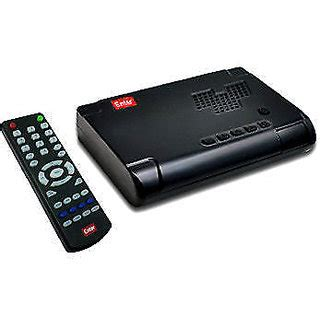 Tv Tuner Laptop Jogja enter external tv tuner card for lcd led tft hd best deals with price comparison