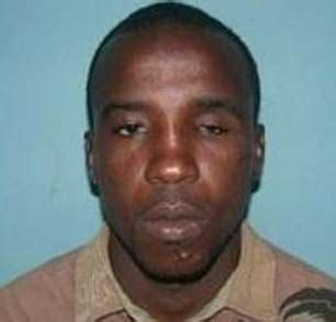 westmorelands  wanted killed  police