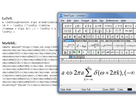 latex software full version free download mathtype 6 9 latest version with registration key free