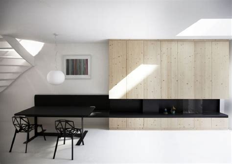 minimalist interior decor ideas