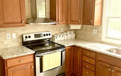 kitchen cabinet refinishing ct cabinet refacing in ct and ny classic refinishers