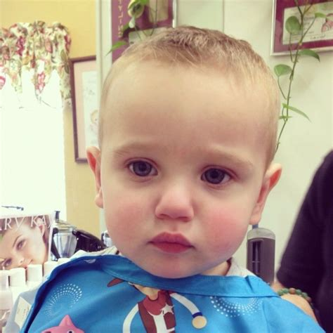 baby boys hair styles 2014 boy short hairstyles for women 2017 2018 best cars reviews