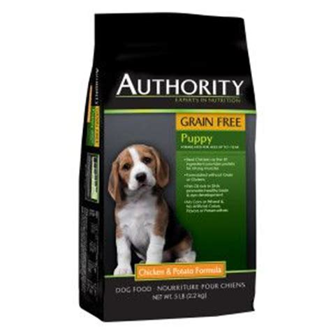authority puppy food reviews 17 best images about pets must dogs on puppys for dogs and diy