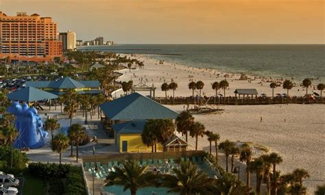houses for rent in clearwater fl 10 best clearwater beach rentals tripadvisor vacation rentals condos in