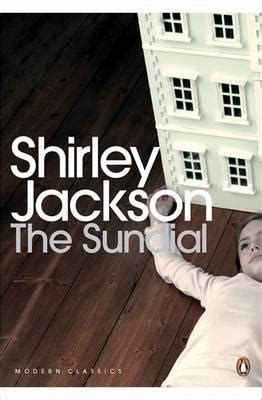 the sundial penguin modern b00iftt8ew the sundial shirley jackson 9780141391960