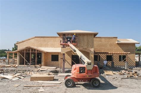 olive garden uniontown national chains opening in uniontown by year s end business heraldstandard