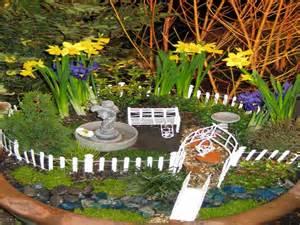 pics photos fairy garden designs miniature fairy garden