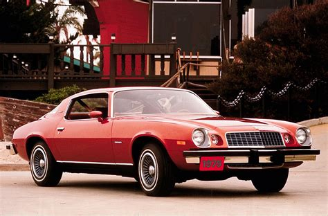 how do i learn about cars 1975 chevrolet corvette auto manual 1975 chevrolet camaro history pictures value auction sales research and news