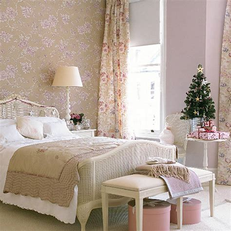 decorating a bedroom for christmas top 10 ideas to add a touch of christmas in the bedroom