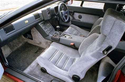 renault alpine a310 interior a brief history of alpine 1955 2017 autocar
