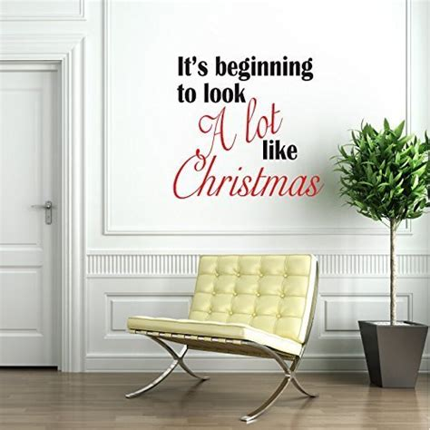 l to the third it s beginning to look a lot like christmas quot it s beginning to look a lot like christmas
