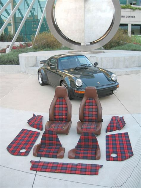 auto upholstery forum 103 best vintage plaid and hounds tooth auto upholstery