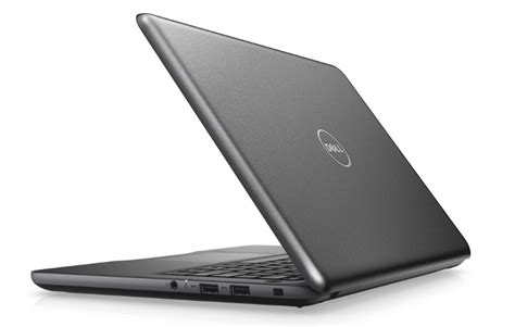 Notebook Dell Latitude 3380 dell latitude 13 3380 3380 4851 dell shop sk
