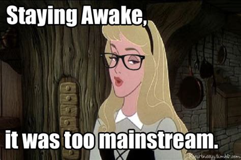 Sleeping Beauty Meme - 6 laziest disney princesses smosh