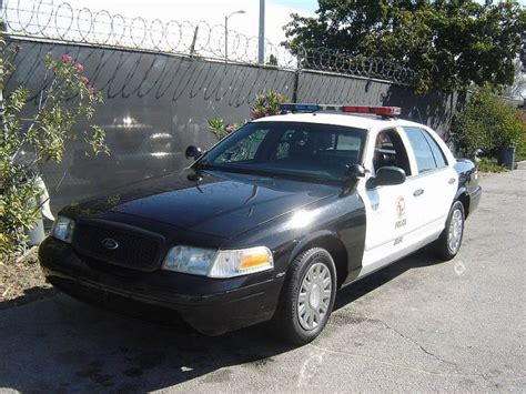 manual cars for sale 2001 ford crown victoria electronic valve timing 2001 ford crown victoria police interceptor black white