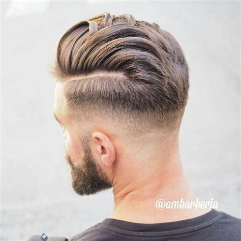 swoop haircut men 2348 best men s hairstyles images on pinterest