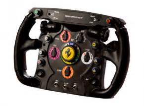 Steering Wheel For Xbox One Forza 5 Xbox One Forza 5 Thrustmaster Wheel Xbox Free Engine
