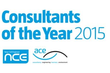 Aecom Harvard Mba Linkedin by Aecom Wins Global Award As Nce Ace Consultants Of The Year