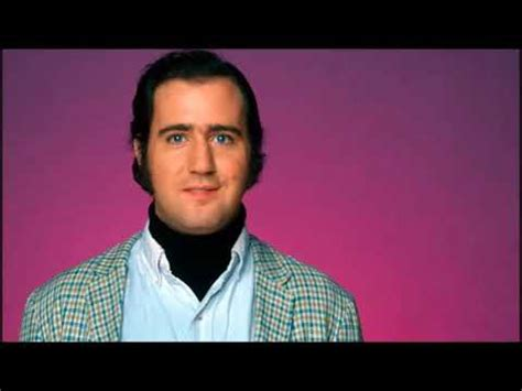 andy kaufman on the moon song by r e m andy kaufman the on the moon