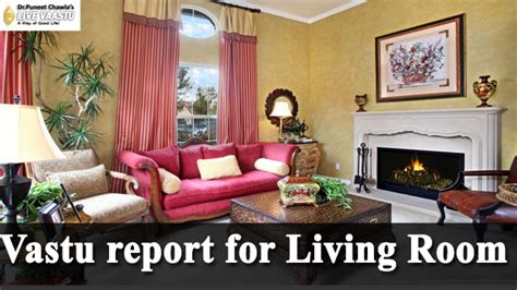 Vastu Tips For Living Room by Vastu Shastra In Vastu Tips In Live Vaastu