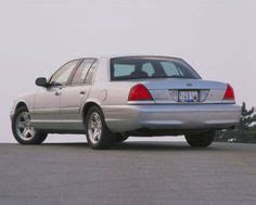 Crown Vic P71 Slammed Lowered Dropped P71 Crownvic Net