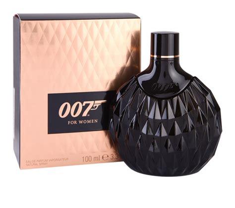 Parfum Bond 007 bond 007 bond 007 for eau de parfum