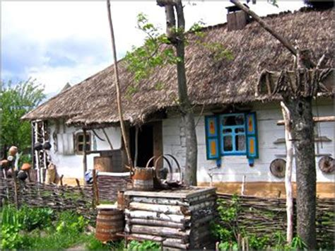 typical houses in your country europe 17 best images about all things ukraine on pinterest