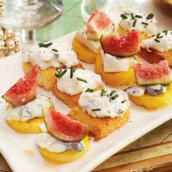 21 of the best canape recipes good housekeeping good