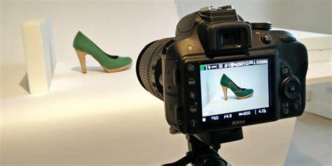 studiol maken zelf een eenvoudige en betaalbare fotostudio bouwen