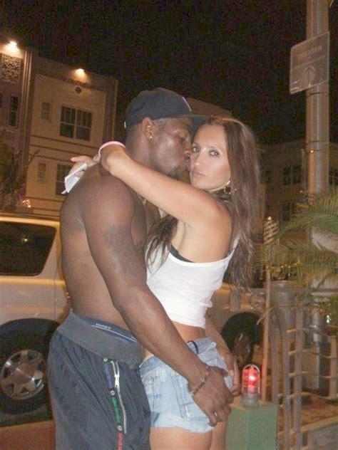 white pussy for black men cuckycarl interracial kissing pinterest black guys