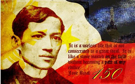 8 Paintings Of Rizal by Jose Rizal 150 By Silent0breeze On Deviantart
