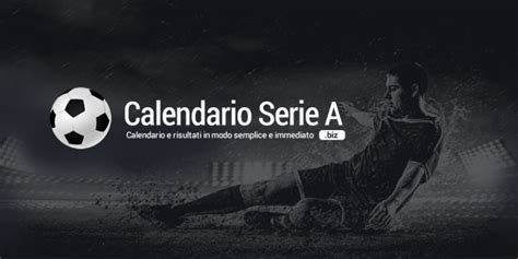 best odds betting best odds serie a get the best odds and promotions here