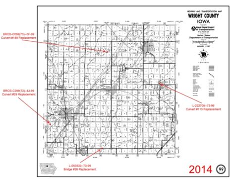 Wright County Property Tax Records Construction Construction Projects Scheduled For The Upcoming Years