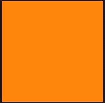 un cuadrado 191 cu 225 ntos 225 ngulos tiene un cuadrado