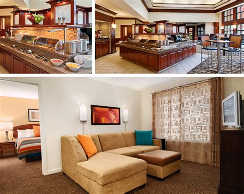 hyatt house morristown new york city tour and hotel packages comfort tour