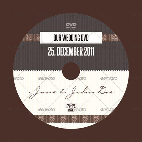 design label dvd 13 wedding label designs design trends premium psd