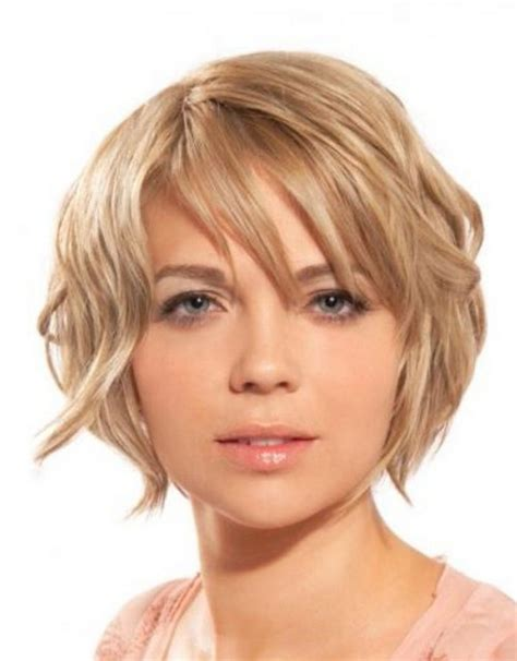 short hairstyles ideas  teenage girls   faces