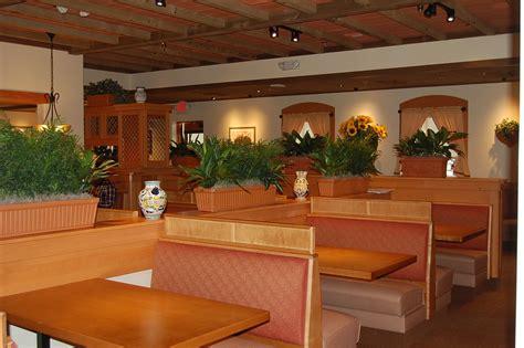 lobster olive garden synergy beaufort sc rtc