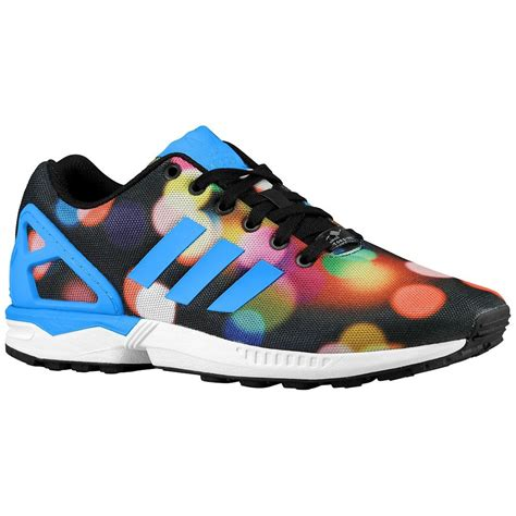 Adidas Zx Flux S by New Adidas Originals Zx Flux Shoes Sneakers Size 8 5