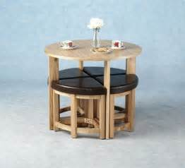 Kitchen Tables For Small Spaces by Dining Table Dining Tables For Small Spaces