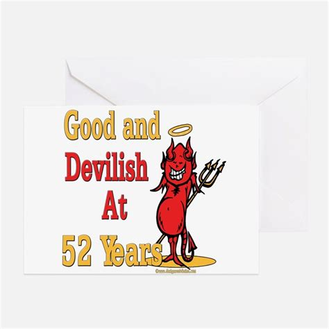 52 best images about greeting card on 52nd birthday 52nd birthday greeting cards