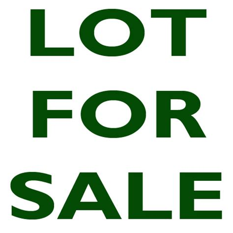 lot for sale in cubao quezon city 1000 sqm behind caltex